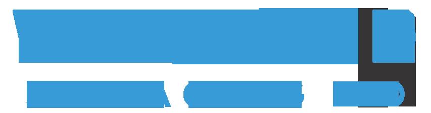Whiterod Surfacing Ltd Logo